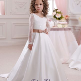 FairyTales Kids Couture