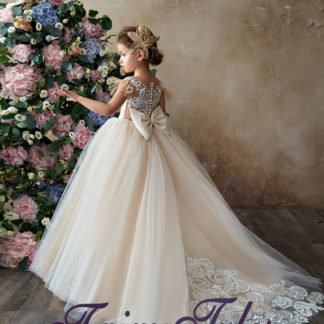 Fairytales Dream Collection