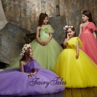 Fairytales Castle Collection